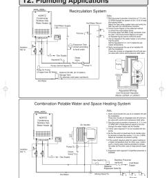 plumbing applications john wood noritz condensing n 0841mc manuel d utilisation page 60 146 [ 954 x 1351 Pixel ]