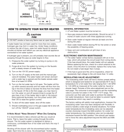how to operate your water heater atwood od50 od50cw on demand water heaters manuel d utilisation page 4 16 [ 954 x 1235 Pixel ]