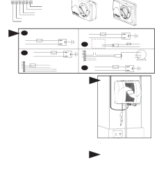 instructions for wiring humidifier gfx3 electronic humidistat 6a 6c 6b generalaire 1000 series elite manuel d utilisation page 2 12 [ 954 x 1235 Pixel ]