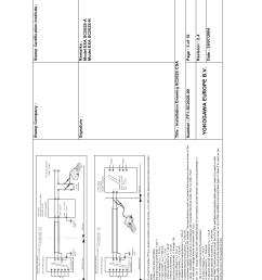 battery yokogawa europe b v 5 sp cifications yokogawa exa sc202 2 wire on lighting diagrams  [ 954 x 1350 Pixel ]