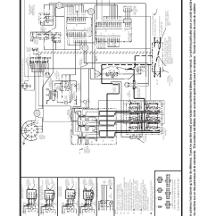 Lincoln Electric Welder Wiring Diagram Pirate Ship With Labels Ac 225 Best Library Stick Auto Forney Arc