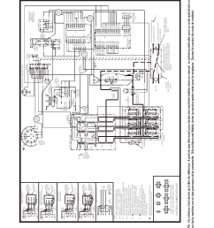 dorable lincoln sa 250 welder wiring diagram gallery everything lincoln ranger 250 gxt [ 954 x 1235 Pixel ]