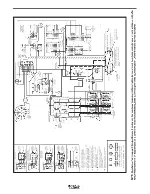 Lincoln Ac Dc 225 125 Welder Wiring Diagram  Wiring Diagram