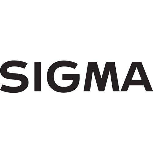 Mode d'emploi Sigma BC 23.16 STS (51 des pages)