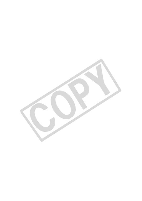 Mode d'emploi Canon EOS 400D (180 des pages)