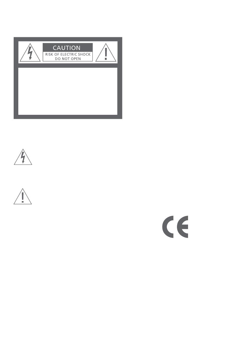 Mode d'emploi Bang & Olufsen BeoSound 2 (56 des pages)