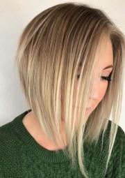 modeshack archive blonde