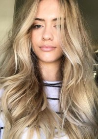 30 Perfections Of Sand Blonde Hair Colors for 2018 | Modeshack