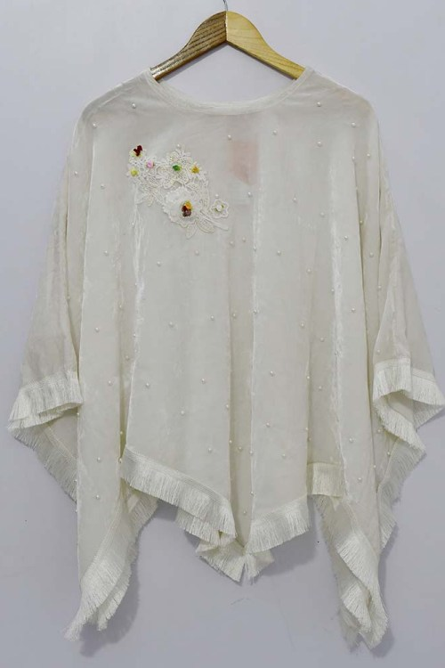 winters white velvet dress