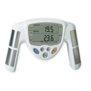 Weight Loss Tracking Tool: Fat Monitor