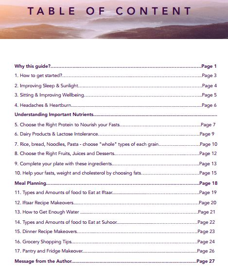 Your guide to a healthy ramadan pdf modest nutrition your guide to a healthy ramadan pdf forumfinder Choice Image