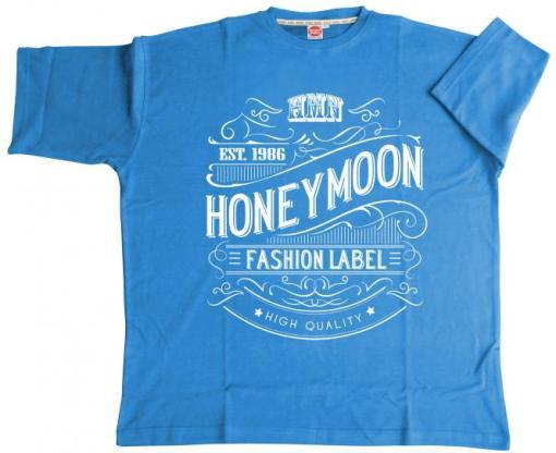 T-Shirt Honeymoon