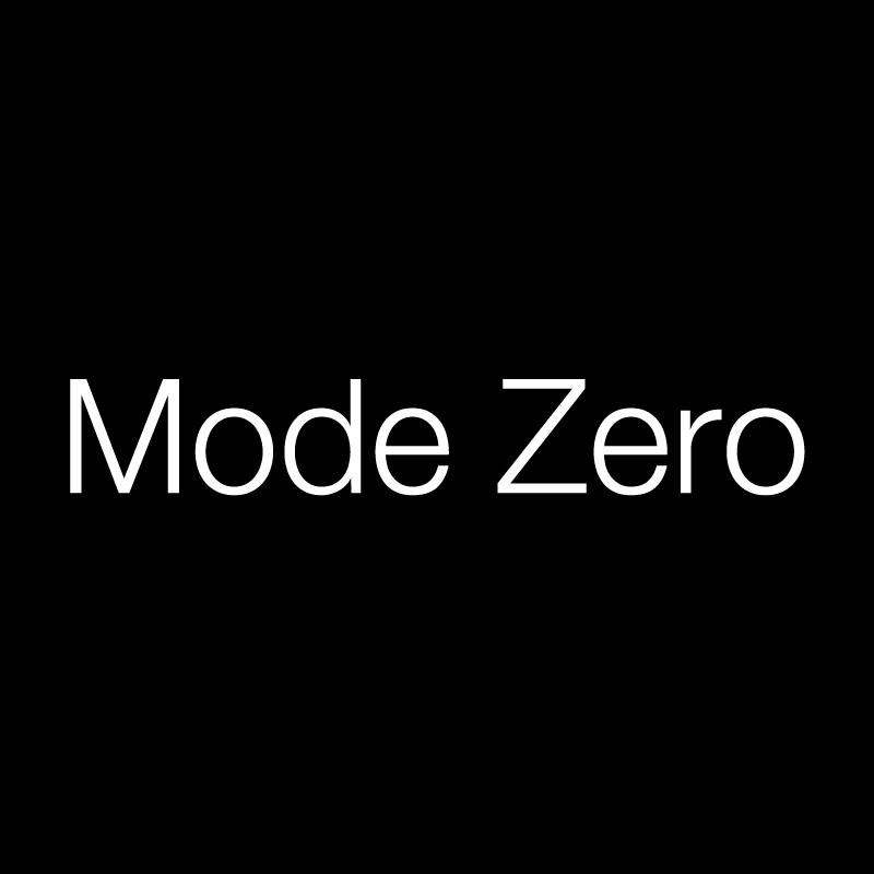 Mode Zero