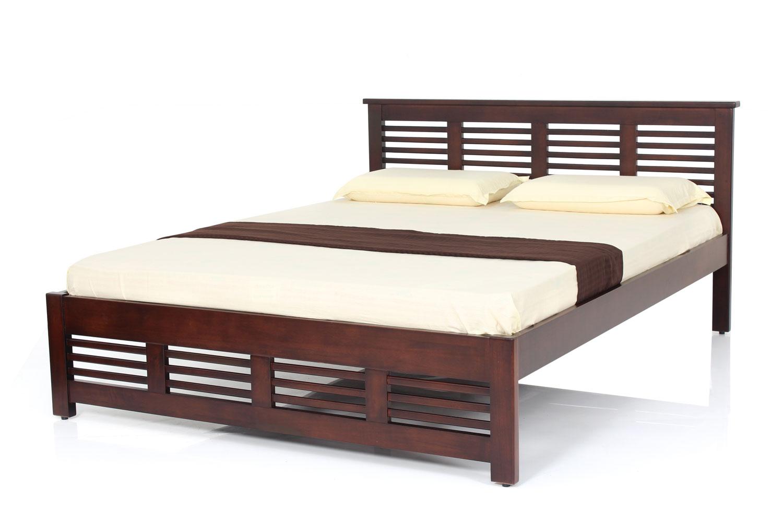 sofa set models in india furniture 4u corner modfurn south 39s largest shop