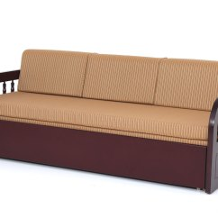Sofa With Storage India Dark Brown Leather Repair For Chair Rajkot Diwan  Modfurn South 39s Largest Furniture Shop