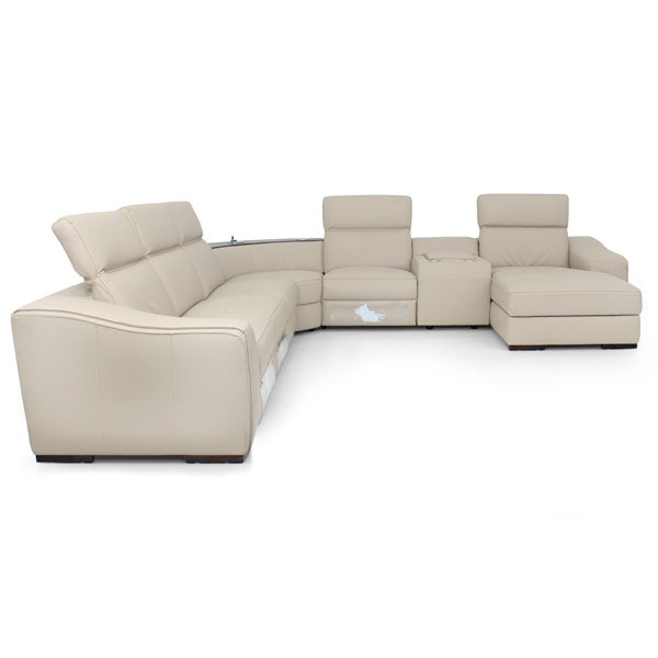 electric sofa set how to clean fabric stain shizuoka smart motion recliner modfurn south