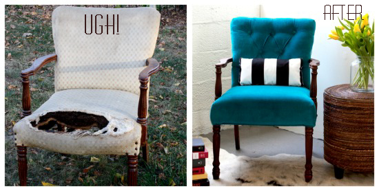 reupholstering a chair childrens school chairs how to upholster part 1 modhomeec