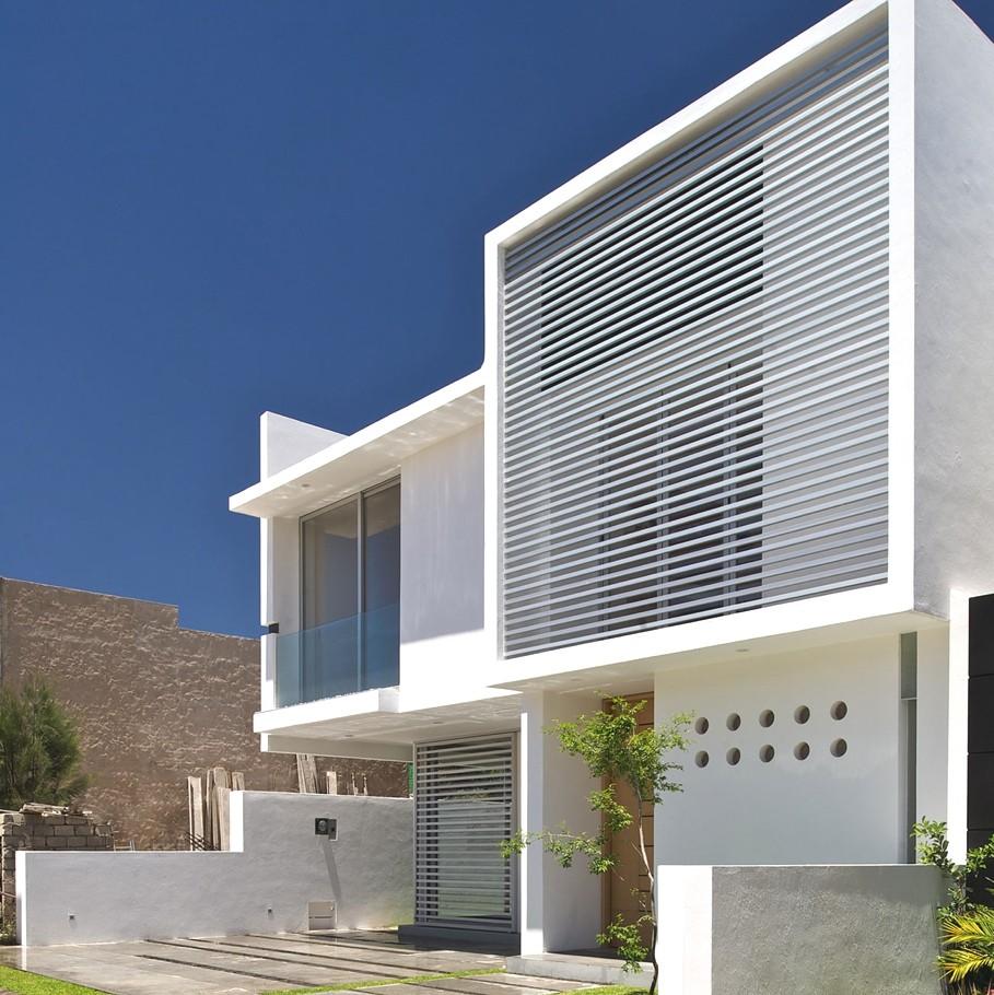 Dream Home Design Fresh Decorating Philippine