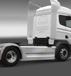 international truck electrical new wheels for scania tuning modhub us on volvo girls international truck  [ 1920 x 1080 Pixel ]