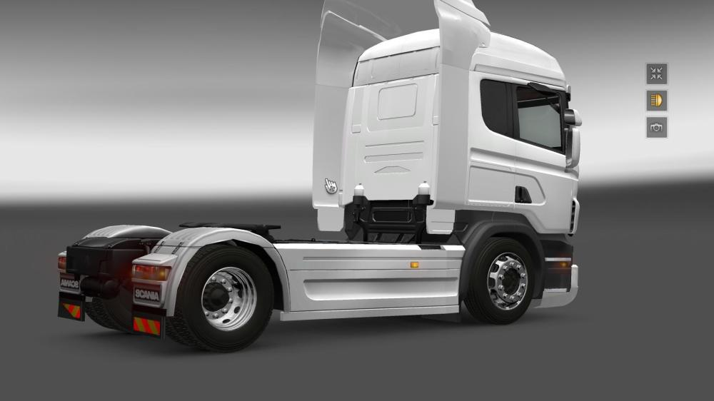 medium resolution of  international truck electrical new wheels for scania tuning modhub us on volvo girls international truck