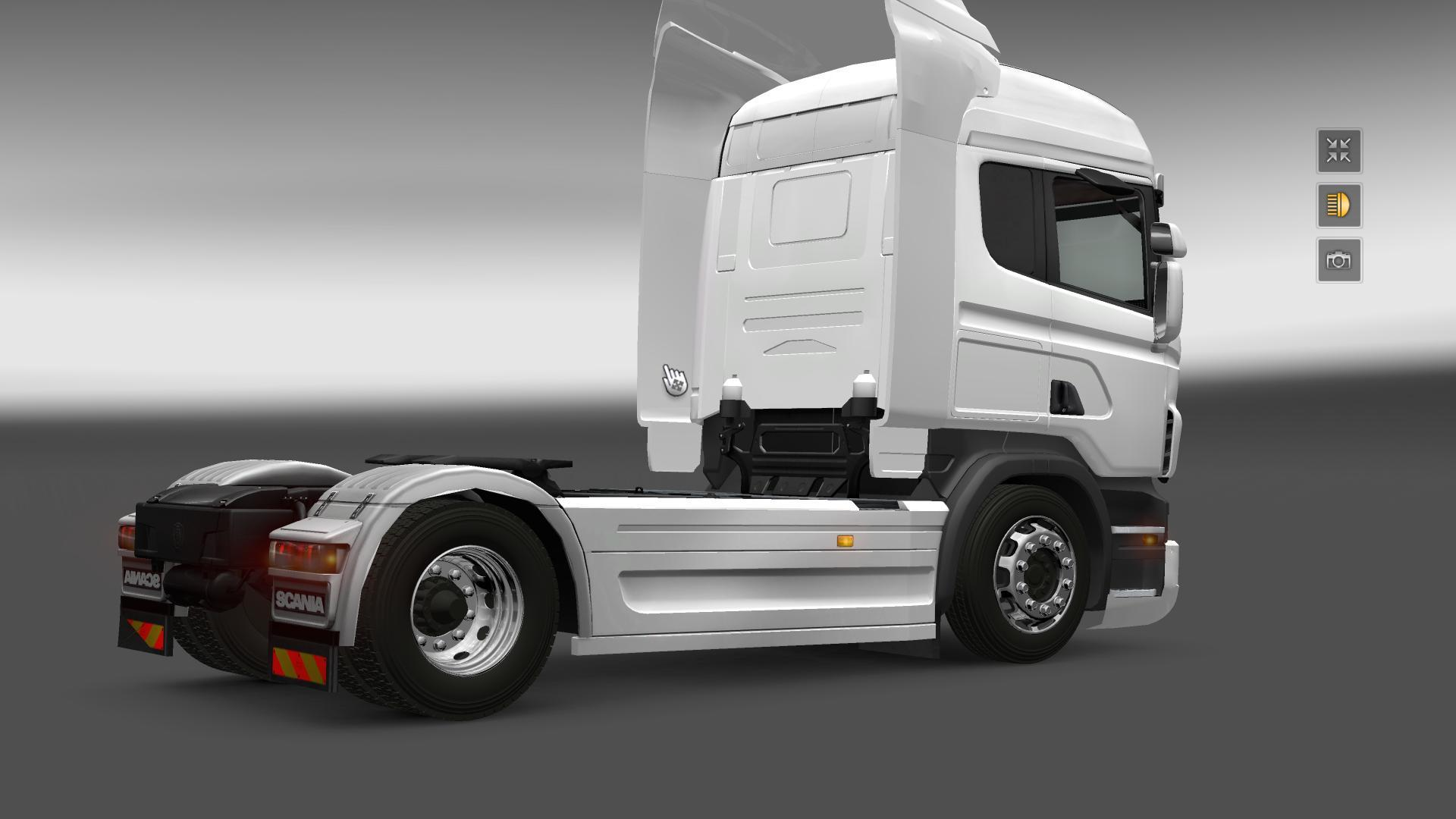 hight resolution of  international truck electrical new wheels for scania tuning modhub us on volvo girls international truck