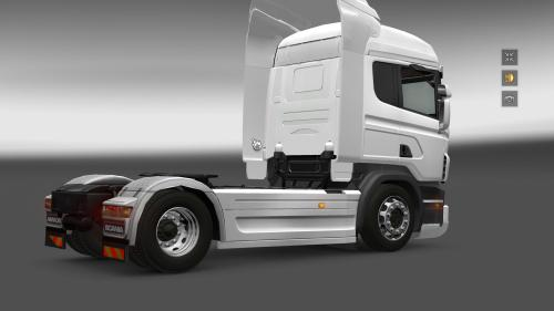 small resolution of  international truck electrical new wheels for scania tuning modhub us on volvo girls international truck