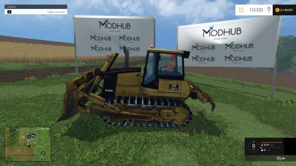 20 Cat D13 Pictures And Ideas On Weric