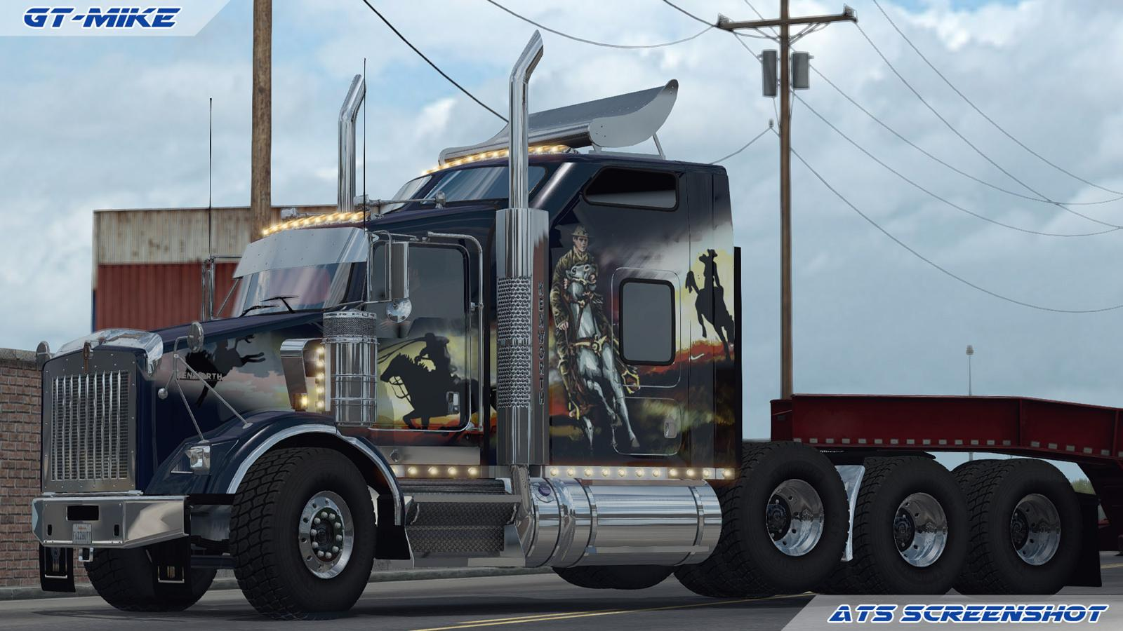 hight resolution of gtm kenworth t800 2016 edit v0 5 2