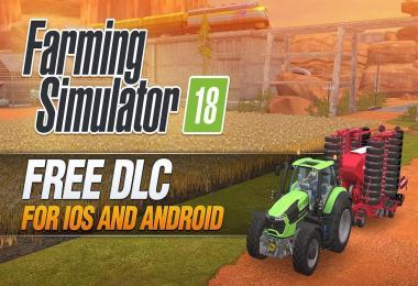 Farming Simulator 2017 News FS 2017 News Modhubus