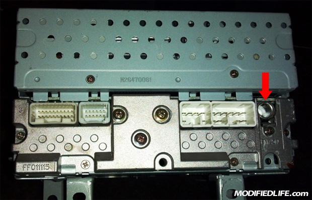 1998 honda civic hatchback radio wiring diagram stellaluna venn 2014 silverado antenna replacement video.html | autos post