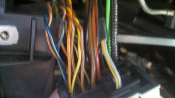 bmw 325 wiring diagram bmw e stereo wiring diagram wiring diagram rh astrc tripa co bmw z3 radio wiring diagram bmw z3 radio wiring harness