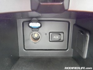 2009 Toyota Camry Car Stereo Wiring Instructions