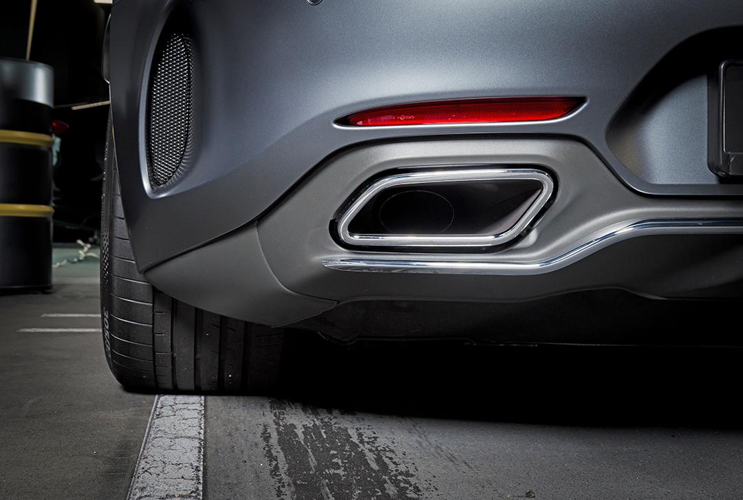 Diagram Mercedes Radio Wiring Harness Diagram Car Alarm Remote Start