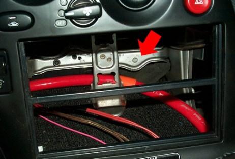 1997 mitsubishi mirage stereo wiring diagram wiring diagram mitsubishi stereo wire diagram