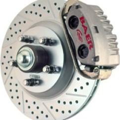Remote Start Wiring Diagrams For Vehicles Century Ac Motor Ao Smith Diagram Baer Sport Brake System Reviews - Modifiedlife.com