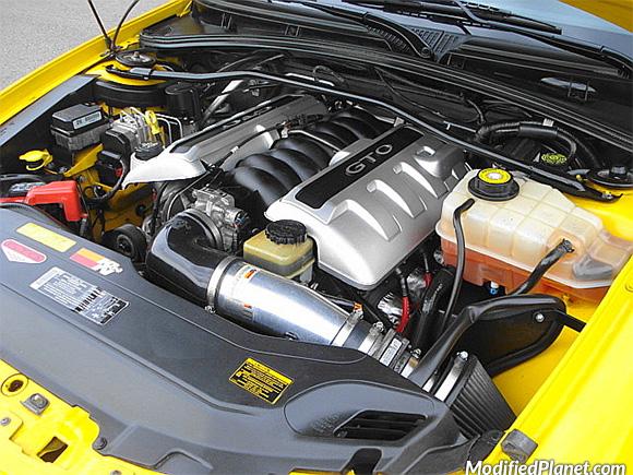 Pontiac Grand Prix Engine Diagram Http Answersedmundscom Question