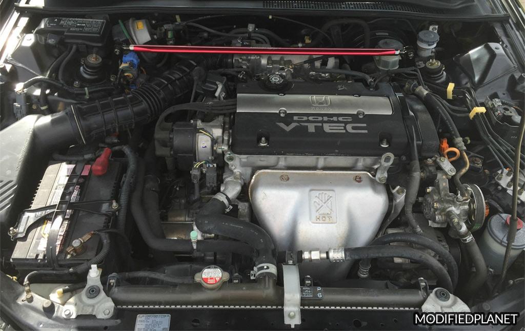 1997 honda prelude stereo wiring diagram t max 9000 winch 1991 ford festiva 2010 fusion wiring-diagram ~ odicis