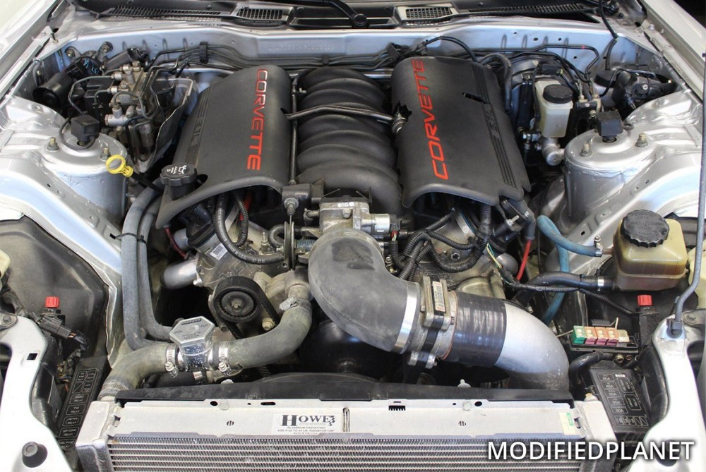 medium resolution of acura rdx vs mdx 1993 mazda rx7 touring with chevrolet corvette ls1 engine swap