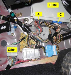 honda s2000 wiring harness wiring diagram forward honda s2000 wiring harness just wiring diagram honda s2000 [ 1136 x 852 Pixel ]