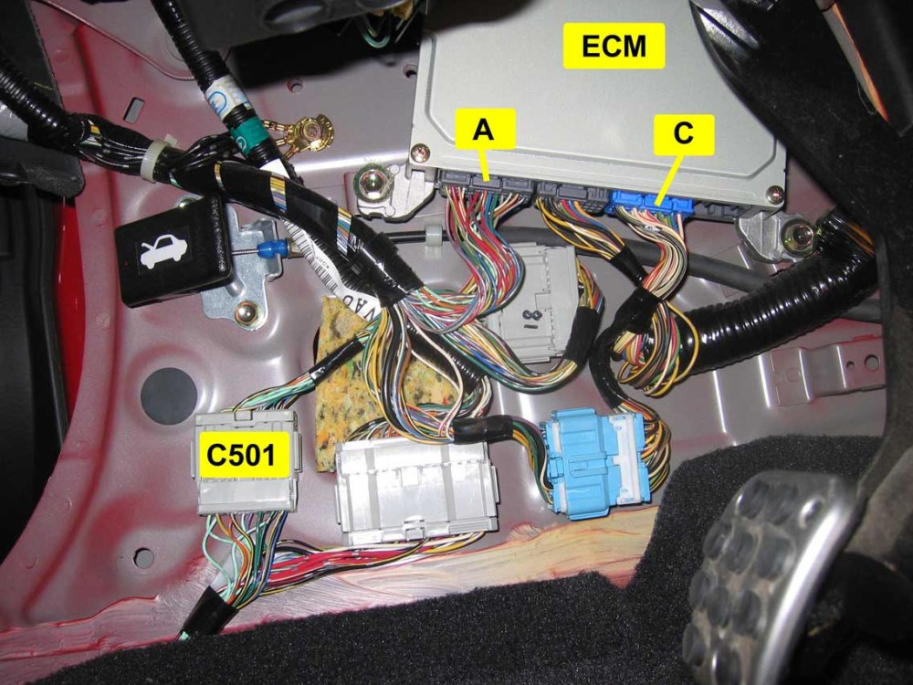 medium resolution of honda s2000 wiring harness wiring diagram forward honda s2000 wiring harness just wiring diagram honda s2000