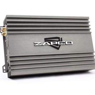 ZAPCO Z-150.2 II