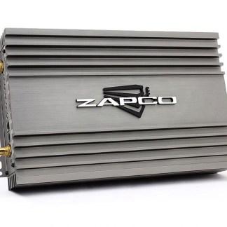 ZAPCO Z-1KD II
