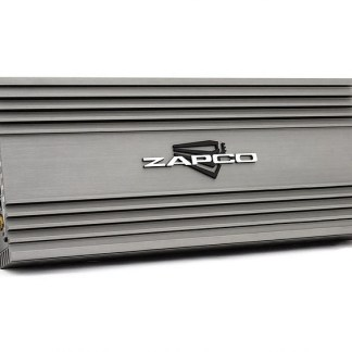 ZAPCO Z-2KD II
