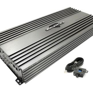ZAPCO ZX-6.5KD