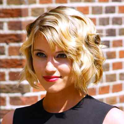 Classic Hairstyles For Women Over 40 Latest Haircuts For