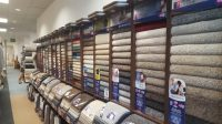 Great Value Brand Carpets in Glasgow with Free Fitting ...