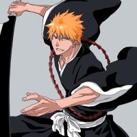 Bleach Anime Series Blu-ray Set 1 Review