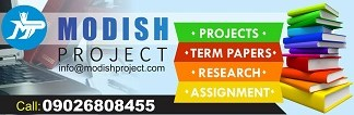 Free Project topics and materials in Nigeria, research topics, reseach project materials, computer science project material, free, complete, accounting topics, small business topics, materials, nigeria projects, business administration projects, computer science topics and projects, MBA nigeria project topics, human resources, small business, entrepreneurship projects, economics projects, impact projects, effects projects, training, budgets, ghana, university, polytechnic