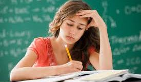 Best place to study on line is modishproject.com