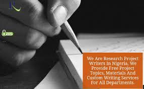 Estate Management Project Topics And Materials Modish Project